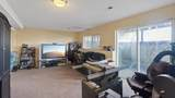 3410 Staley Rd - Photo 16