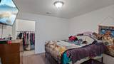 3410 Staley Rd - Photo 17