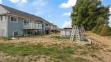 3410 Staley Rd - Photo 22