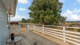 3410 Staley Rd - Photo 30