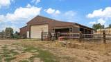 3410 Staley Rd - Photo 33