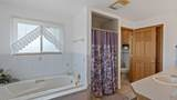 3410 Staley Rd - Photo 9