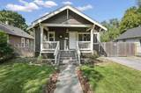 2411 6th Ave - Photo 1