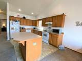 12312 10th Ave - Photo 10