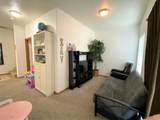 12312 10th Ave - Photo 13