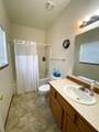 12312 10th Ave - Photo 15