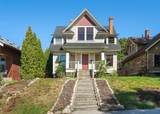 1734 12th Ave - Photo 1