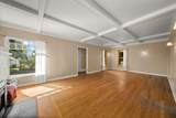1734 12th Ave - Photo 10