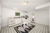 1734 12th Ave - Photo 11