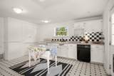 1734 12th Ave - Photo 12