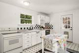 1734 12th Ave - Photo 13