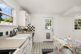 1734 12th Ave - Photo 14