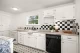 1734 12th Ave - Photo 15