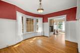 1734 12th Ave - Photo 16