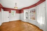 1734 12th Ave - Photo 17