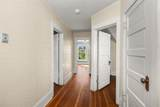 1734 12th Ave - Photo 18