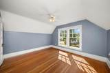 1734 12th Ave - Photo 19