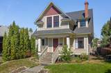 1734 12th Ave - Photo 2