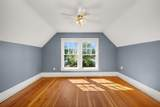 1734 12th Ave - Photo 20