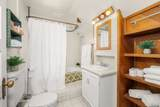 1734 12th Ave - Photo 22