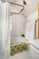1734 12th Ave - Photo 23