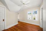 1734 12th Ave - Photo 25