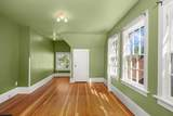 1734 12th Ave - Photo 27