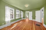 1734 12th Ave - Photo 28
