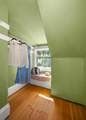 1734 12th Ave - Photo 29