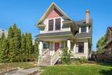 1734 12th Ave - Photo 3