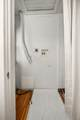 1734 12th Ave - Photo 30