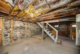 1734 12th Ave - Photo 31