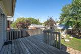 1734 12th Ave - Photo 32