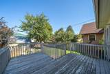 1734 12th Ave - Photo 33