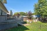 1734 12th Ave - Photo 34