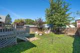 1734 12th Ave - Photo 35