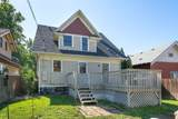 1734 12th Ave - Photo 36