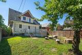 1734 12th Ave - Photo 37