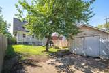 1734 12th Ave - Photo 38