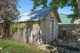 1734 12th Ave - Photo 39