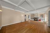 1734 12th Ave - Photo 4