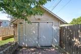 1734 12th Ave - Photo 40