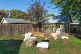 1734 12th Ave - Photo 41