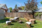 1734 12th Ave - Photo 44