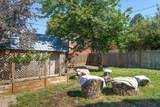 1734 12th Ave - Photo 45