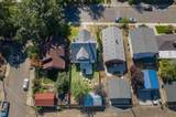 1734 12th Ave - Photo 47