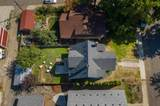 1734 12th Ave - Photo 48