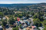 1734 12th Ave - Photo 49