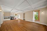 1734 12th Ave - Photo 5