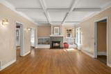 1734 12th Ave - Photo 6